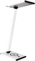 Лампа Ultra Led TL 807 (белый) -