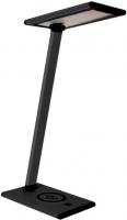 Лампа Ultra Led TL 807 (черный) -