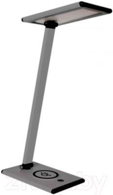 Лампа Ultra Led TL 807 (серебристый)