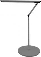 Лампа Ultra Led TL 803 (серебристый) -