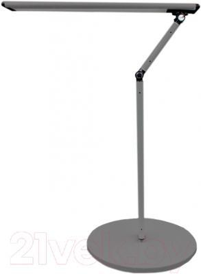 Лампа Ultra Led TL 803 (серебристый)