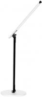 Лампа Ultra Led TL 801 (белый) -