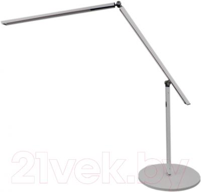 Лампа Ultra Led TL 805 (серебристый)