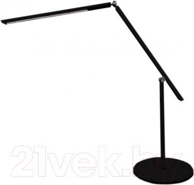 Лампа Ultra Led TL 805 (черный)