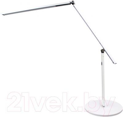Лампа Ultra Led TL 805 (белый)