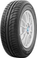 Зимняя шина Toyo Snowprox S943 175/55R15 77T -