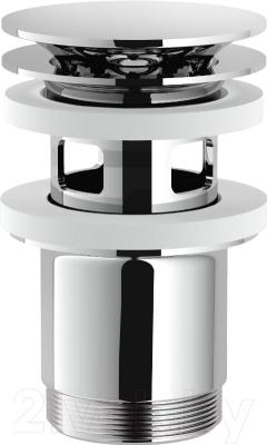 Выпуск (донный клапан) Nobili AV00110/10CR