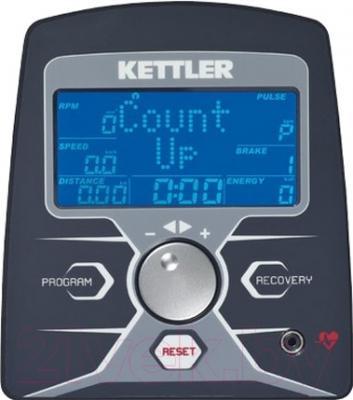 Эллиптический тренажер KETTLER Skylon 1.1 / 7643-650