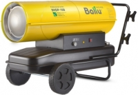 Тепловая пушка Ballu BHDP-100 -