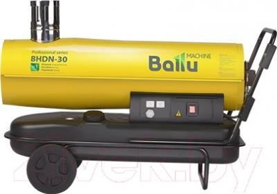 Тепловая пушка Ballu BHDN-30