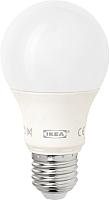 Лампа Ikea Ледаре 303.059.76 -