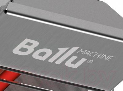 Инфракрасный обогреватель Ballu BIH-T-1.5