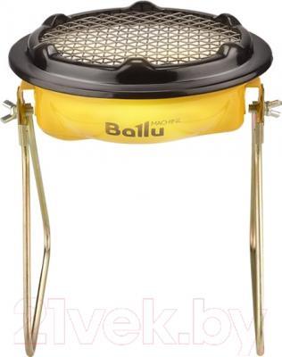 Газовый обогреватель Ballu BIGH-3