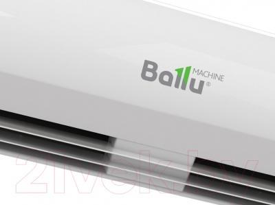 Тепловая завеса Ballu BHC-L15-S09