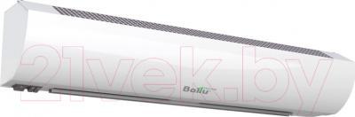 Тепловая завеса Ballu BHC-L15-S09 (пульт BRC-E)