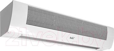 Тепловая завеса Ballu BHC-M20-T12