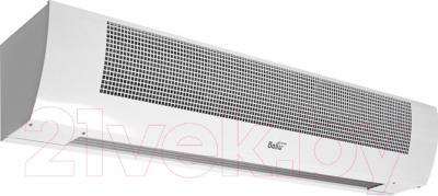 Тепловая завеса Ballu BHC-M20-T24