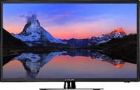 Телевизор HELIX HTV-327T2 -