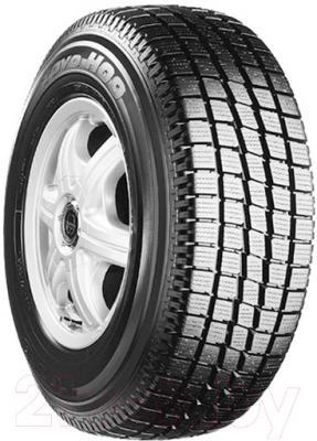 Зимняя шина Toyo H09 195/65R16C 104R