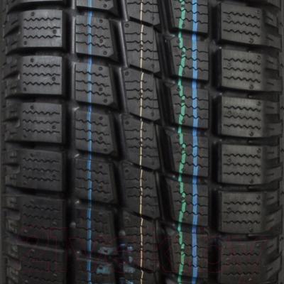 Зимняя шина Toyo H09 205/60R16C 100/98T