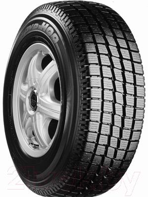Зимняя шина Toyo H09 205/65R16C 107/105T