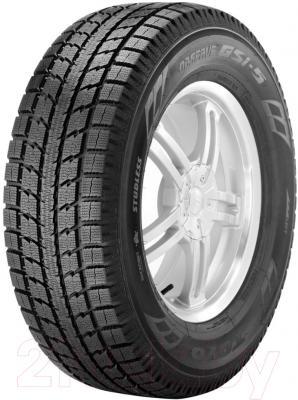 Зимняя шина Toyo Observe GSi-5 225/60R17 99Q