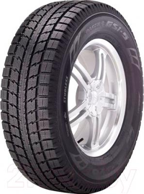 Зимняя шина Toyo Observe GSi-5 275/65R17 119Q