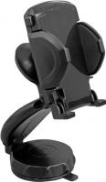 Держатель для портативных устройств TeXet TCH-1124 -