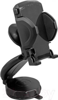 Держатель для портативных устройств TeXet TCH-1124
