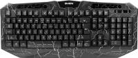 Клавиатура Sven Challenge 9900 -