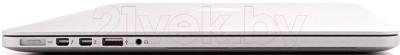 "Ноутбук Apple MacBook Pro 15"" / Z0RG0014H"
