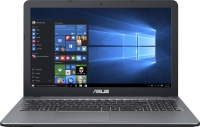 Ноутбук Asus X540SC-XX064D -
