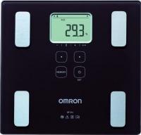 Анализатор состава тела Omron BF-214 -