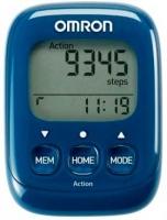 Шагомер Omron Walking Style IV HJ-325-EB -