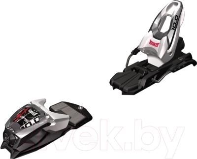 Крепления для горных лыж Marker 10.0 EPS / 6520Q1