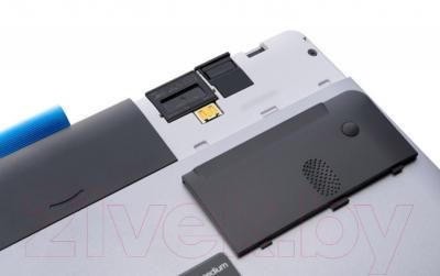 Графический планшет Wacom Intuos Pen & Touch M / CTH-680S