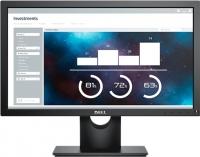 Монитор Dell E2016  -