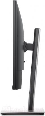Монитор Dell P2417H