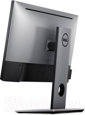 Монитор Dell UltraSharp U2417H