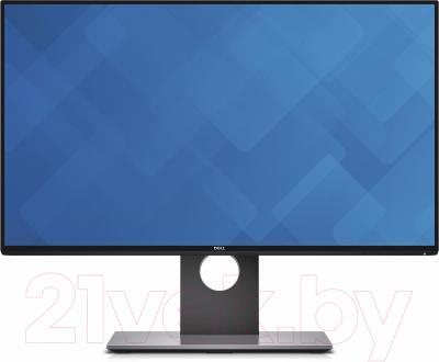 Монитор Dell UltraSharp U2417H