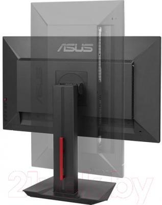 Монитор Asus MG279Q
