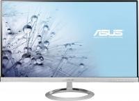 Монитор Asus MX279H -