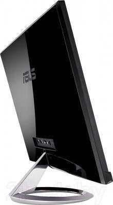Монитор Asus MX279H