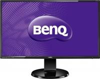 Монитор BenQ GW2760HS -