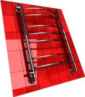 Полотенцесушитель водяной Двин TL 60x40 (1