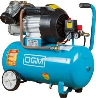 Воздушный компрессор DGM AC-250 -
