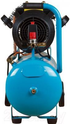 Воздушный компрессор DGM AC-250
