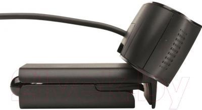 Веб-камера Logitech Webcam C930e (960-000972)