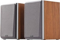 Мультимедиа акустика Edifier R1000T4 (коричневый) -