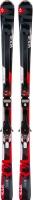 Горные лыжи Volkl RTM 78 / 116181 (р.170) -